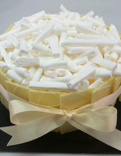 Kir Royal taart 7-'14
